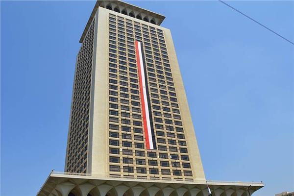 مصر تدين سلسلة التفجيرات الإرهابية في سريلانكا