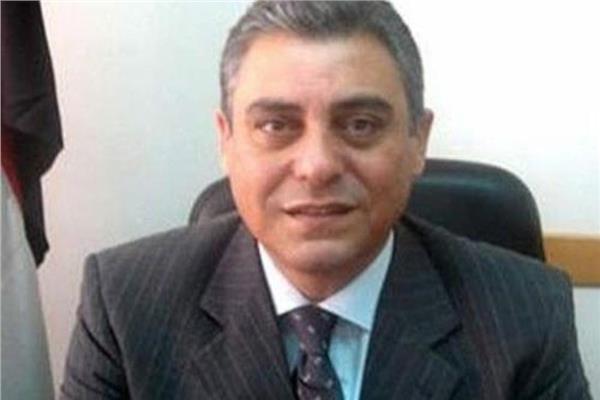 السفير محمد خيرت، السفير المصر في إستراليا