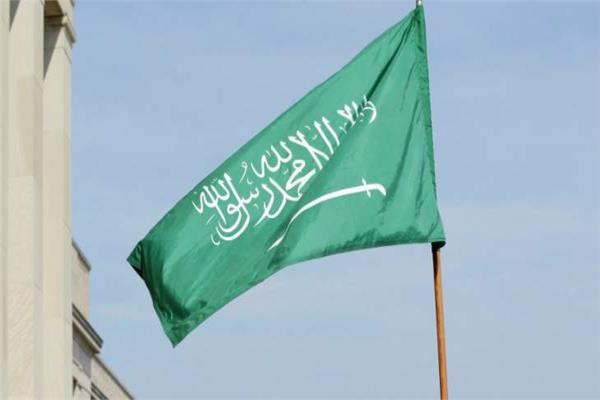 رئاسة أمن الدولة في السعودية