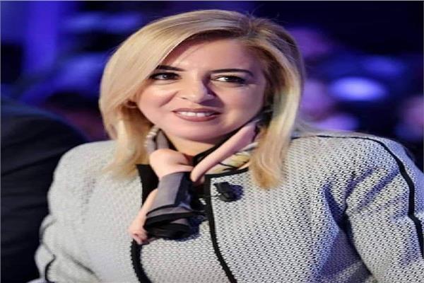وزيرة شؤون الشباب والرياضة التونسية