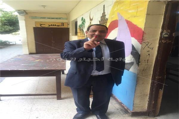 ماجد حنا، عضو مجلس نقابة المحامين العامة