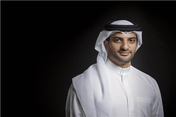 الشيخ سلطان بن أحمد