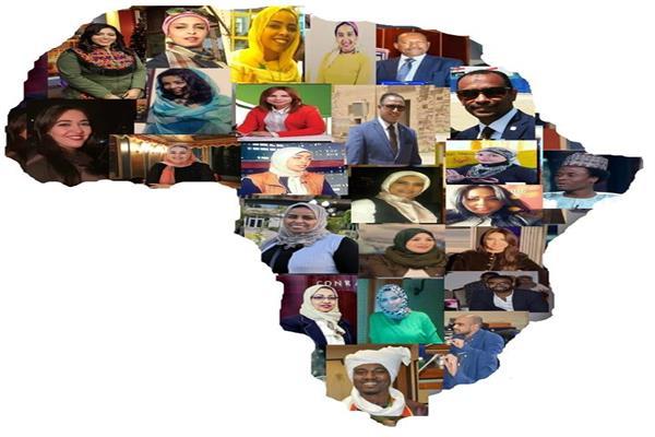 انطلاق الملتقى العربي الإفريقي للتراث
