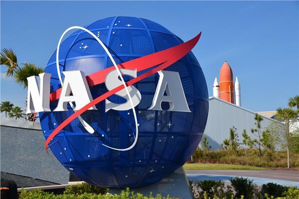 وكالة الفضاء الأمريكية« ناسا»