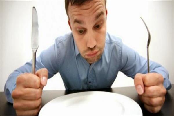 5 نصائح للتغلب على الجوع في رمضان