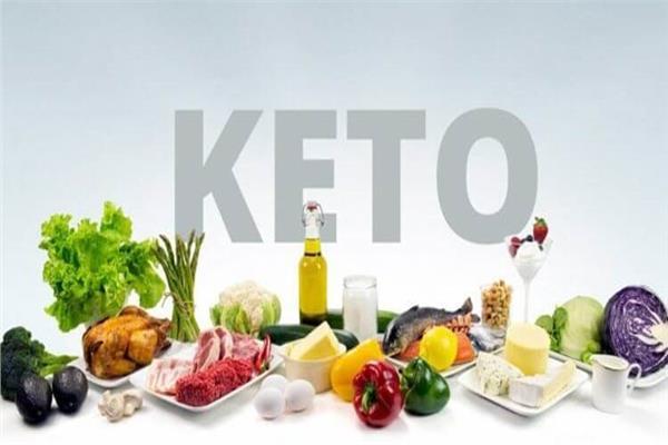 معدل فقدان الوزن بالكيتو خلال شهر رمضان