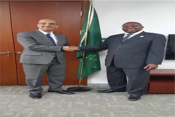 قمة استثنائية للاتحاد الإفريقي في نيامي