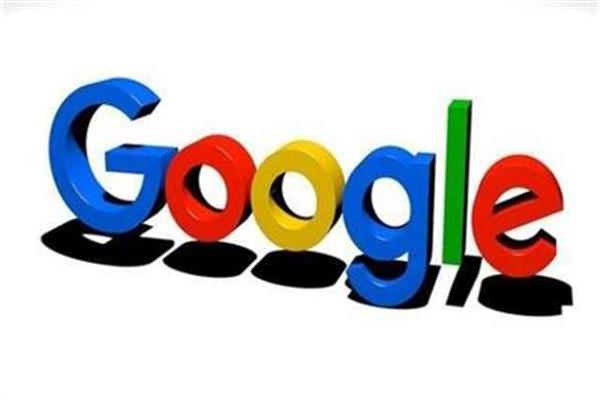 لأول مرة.. «جوجل» تضيف اللهجة المصرية لمتحدثها الذكي