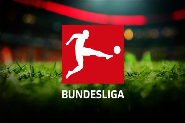 رابطة أندية الدوري الألماني لكرة القدم