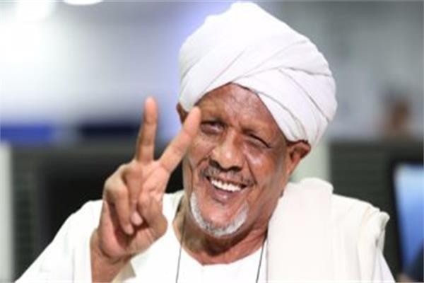 البطل أحمد إدريس صاحب شفرة حرب أكتوبر