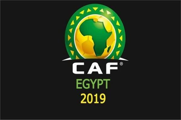أمم إفريقيا ٢٠١٩