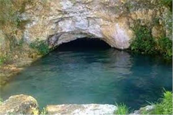 المياه الجوفية بالبرتغال