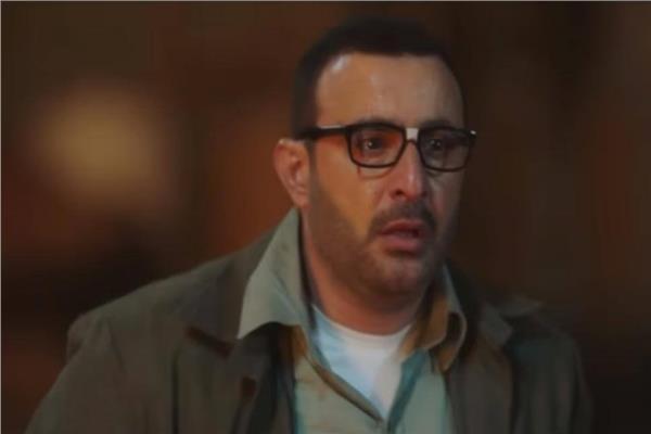 فيديو| «حسرة وطعن وسم».. «ولد الغلابة» يتصدر مشاهد الوفيات في دراما رمضان