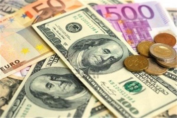 أسعار العملات الأجنبية الأحد 19 مايو