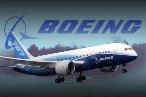 شركة (بوينج) الأمريكية تعترف بوجود خلل في أجهزة محاكاة طائرات «737 ماكس»