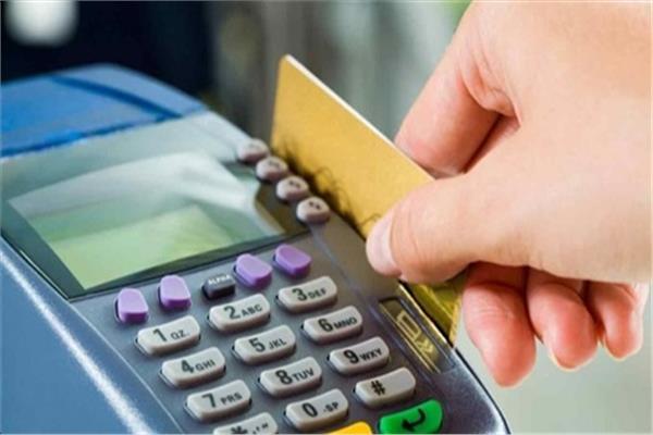 التموين: البطاقة التموينية لن تصبح أبدية..وبحث اجتماعي كل فترة