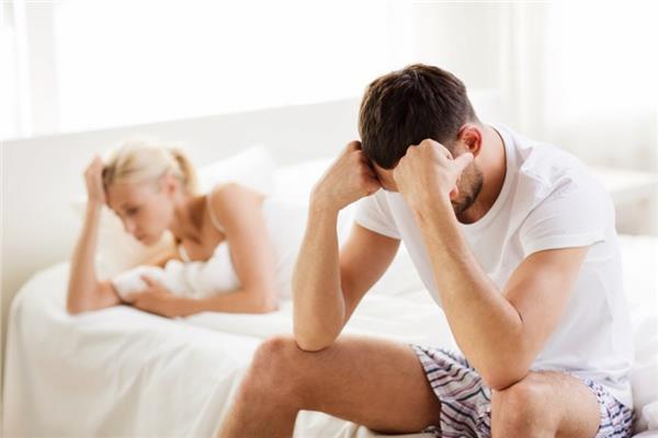 تجنبي الفتور الجنسي واستعيدي سنة أولى زواج بهذه الخطوات