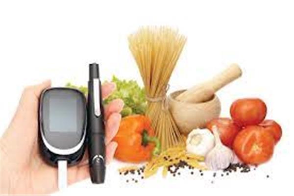 نصائح غذائية للمرضى فى رمضان