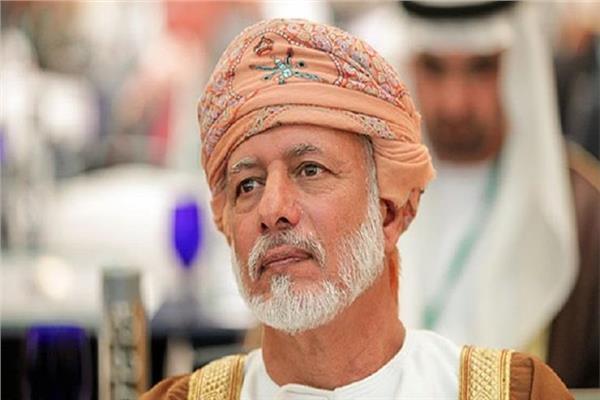 يوسف بن علوي بن عبد الله