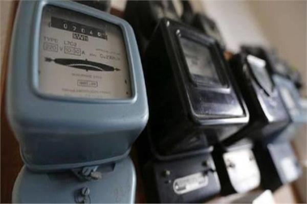 اليوم..الحكومة تعلن أسعار الكهرباء الجديدة