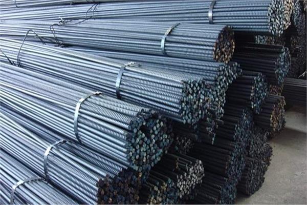 ننشر أسعار الحديد المحلية بالأسواق الثلاثاء 21 مايو