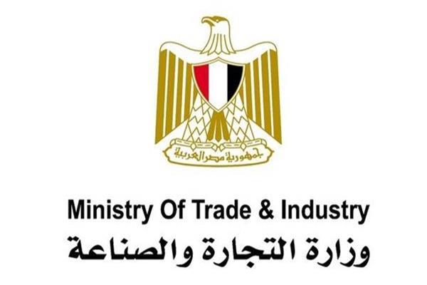 مصر تبحث استعدادات إستضافة المقر التنفيذي لسكرتارية إتفاقية التجارة الحرة القارية الإفريقية