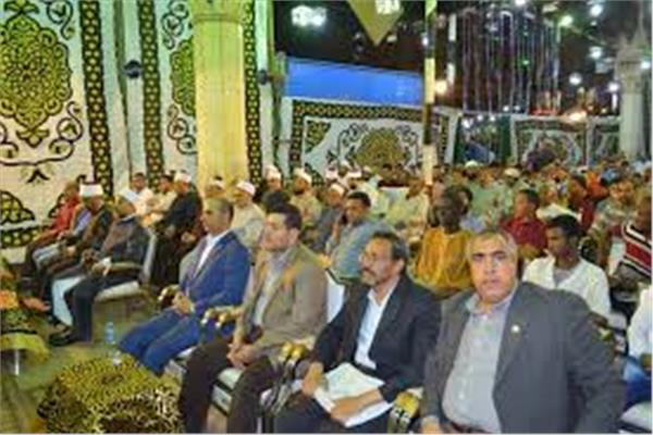 ملتقى الفكر الإسلامى يؤكد أهمية فهم النص القرآني فهما صحيحا