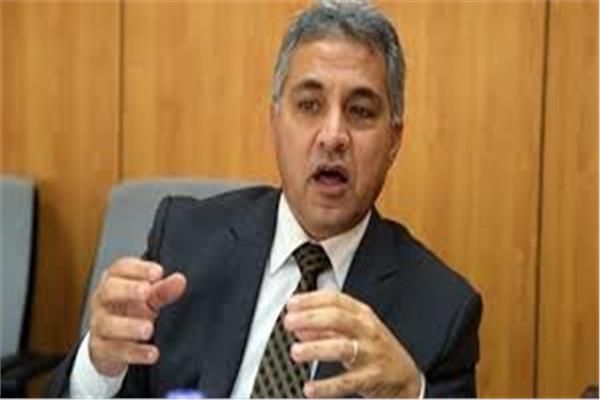 المهندس أحمد السجيني