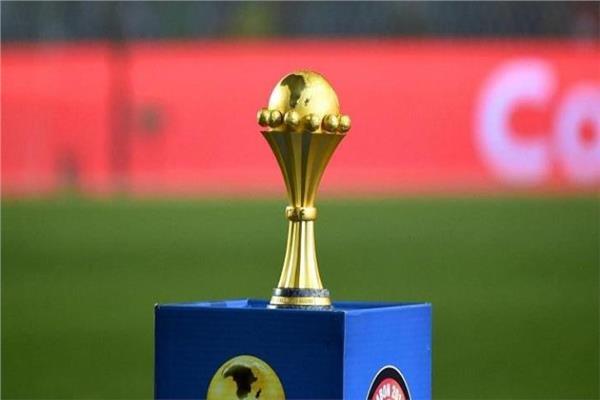 """كأس الأمم الأفريقية """"كان 2019"""""""