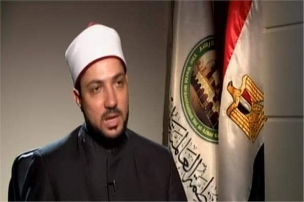 الدكتور حمد الله الصفتى