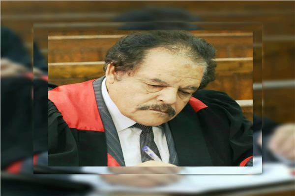 المحامي محمد فرحات