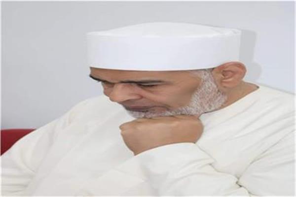 الدكتور محمد داوود