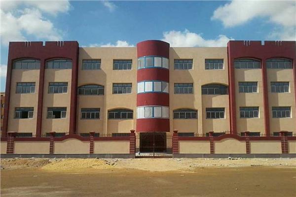مدارس المصرية اليابانية