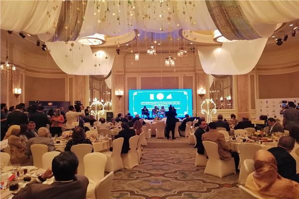 مايا مرسي: صناعة السياحة من أهم قطاعات الدولة لتمكين المرأة