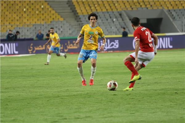 محمد صادق نجم الإسماعيلي