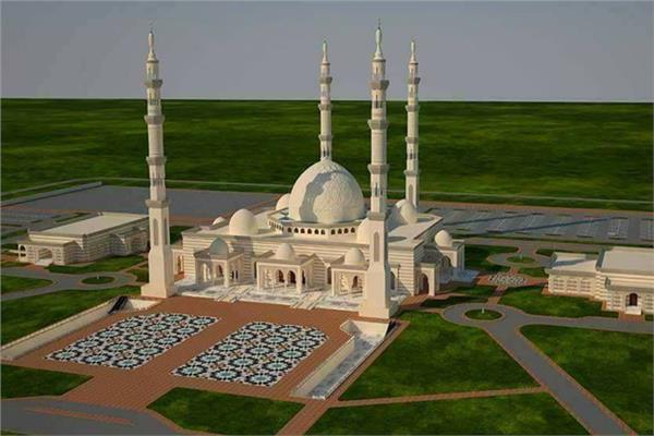 مواقيت الصلاة بمحافظات مصر والدول العربية يوم 18 رمضان