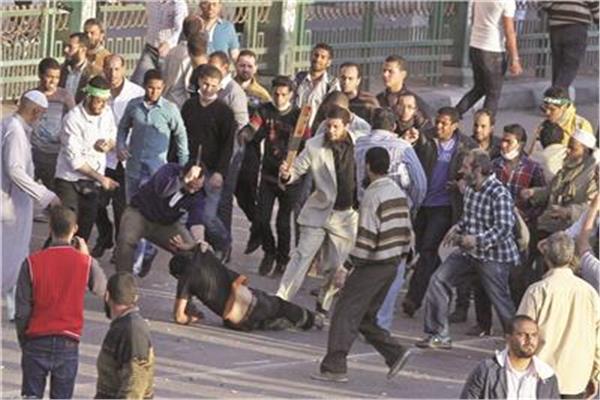 جرائم الإخوان  اغتيالات بمصر وتفجيرات بتونس وتقسيم السودان.. أبرز المخططات للإرهابية