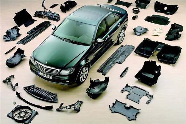 4 أسباب قوية تدفعك لأختار قطع السيارات الأصلية