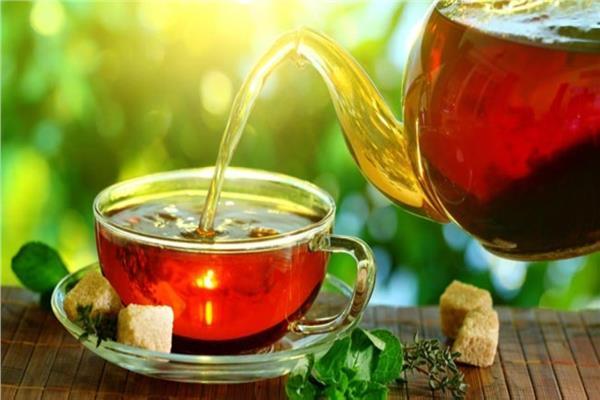 5 أضرار لتناول الشاي بعد الإفطار في رمضان
