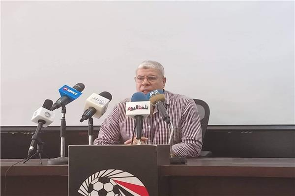 أحمد شوبير
