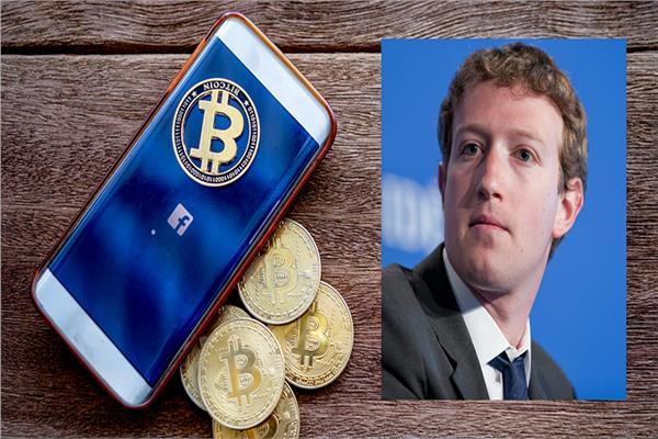 """مارك زوكربرج، مدير""""فيسبوك"""" التنفيذي"""