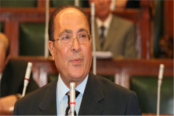 د. محمود أبوزيد