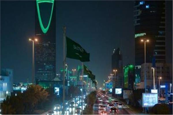 قانون الذوق العام بالسعودية