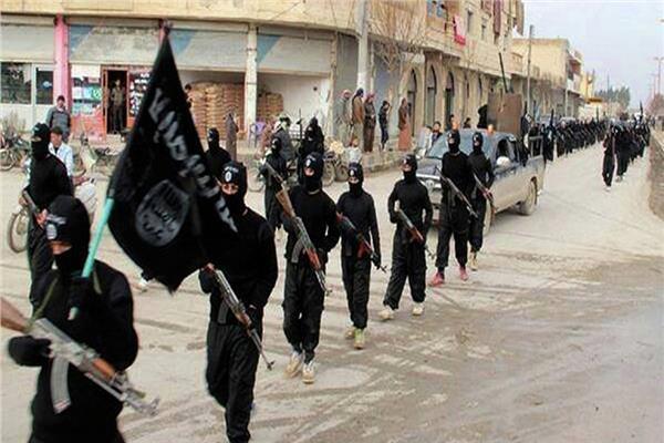 مصدر قضائي فرنسي: المشتبه به الرئيسي في تفجير ليون بايع تنظيم داعش