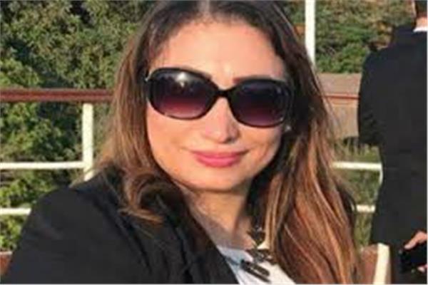 «أمهات مصر» لـ «شاومينج» : لن نلتفت لتسريباتكم وأهدافكم الخبيثة