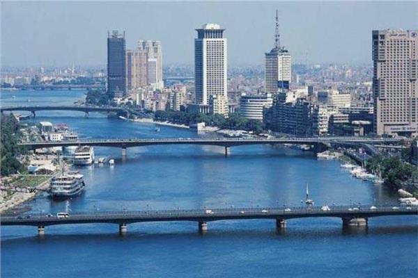 الأرصاد الجوية: طقس اليوم مائل للحرارة والعظمى بالقاهرة 33 درجة