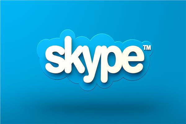 «مشاركة الشاشة» ميزة جديدة في «سكايب»