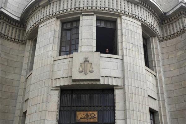 النقض تؤيد حكم إعدام متهم والسجن لـ12 آخرين بـ«خلية أوسيم الإرهابية»