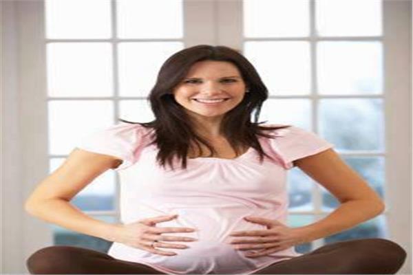 أضرار الحمل المتكرر على الأم