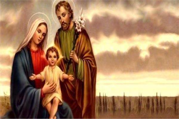 حارس المسيح.. شاهد على 3 نبؤات اثنتان منها بمصر